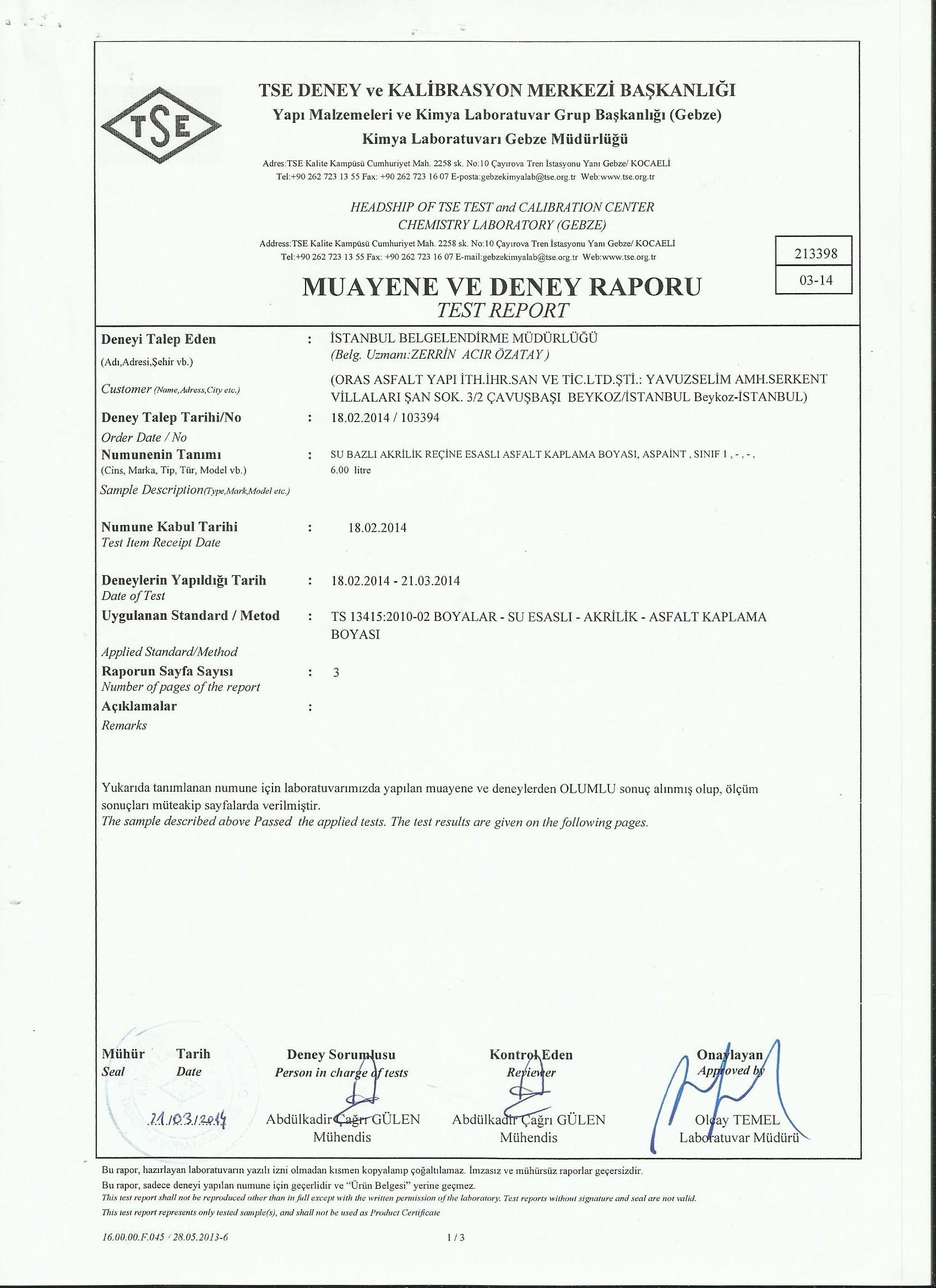 aspaint-asfalt-boyasi-tse-test-sonuclari-1-001