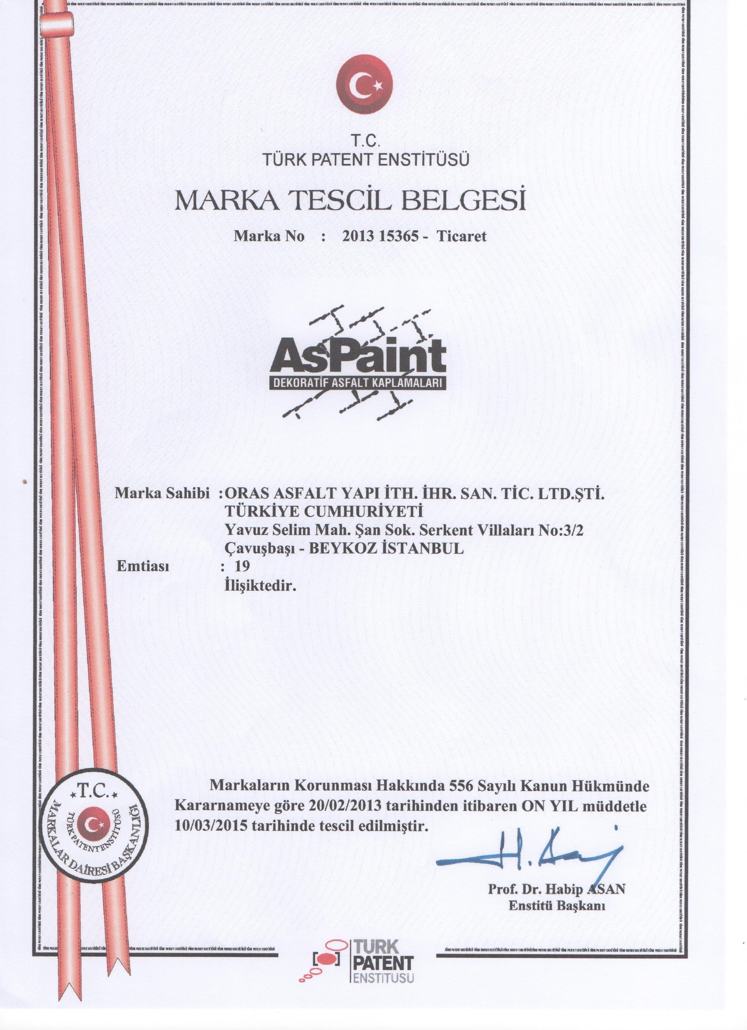 aspaint-asfalt-boyasi-marka-tescil-belgesi-001-min-min