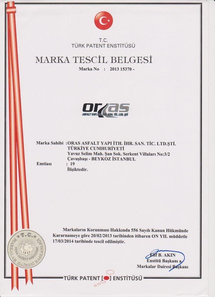 oras-marka-tescil-001-min